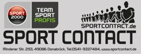 Sport Contact